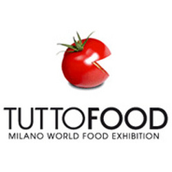 tutto_food_milano