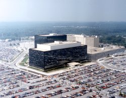 PARLIAMENT'S NSA INVESTIGATION HIGHLIGHTS GRAVE CRISIS OF GLOBAL DEMOCRACY