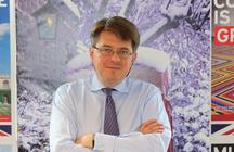 H.E. Ambassador Jonathan BRENTON
