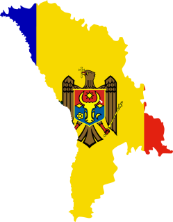WILL MOLDOVA BECOME THE NEXT EU-MEMBER STATE.
