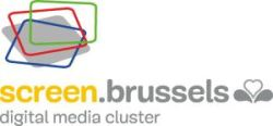 FOCUS ON THE INTERNATIONALIZATION OF AUDIOVISUAL BRUSSELS