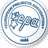 WHAT IS THE EUROPEAN PROJECTS ASSOCIATION ?