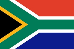 SOUTH AFRICA WILL SOON CELEBRATE THE FREEDOM DAY