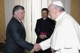 download king jordan pope