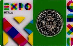 images expo2015