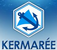 Kermarée