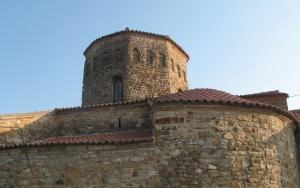 Petrova Crkva, Ras