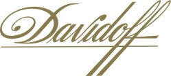 Reopening Oettinger Davidoff flagship store in Brussels.