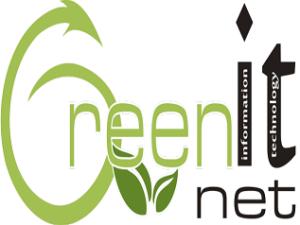 GreenITNet