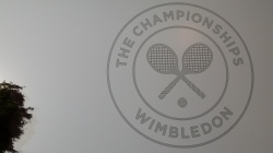 A day at Wimbledon