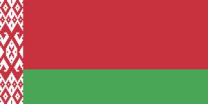 Flag_of_Belarus.svg