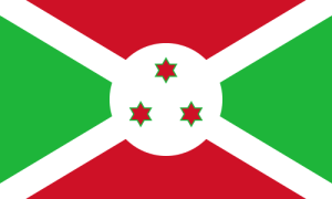 Flag_of_Burundi.svg