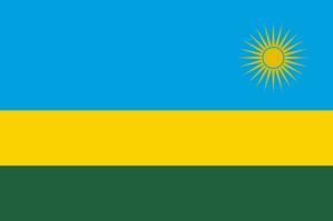 Flag_of_Rwanda.svg