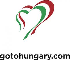 Thanks to Tourism office of Hungary
