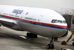 "Malaysia Airlines. UN: ""Shooting down of Boeing may be a war crime"""