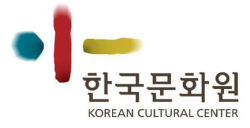 K-pop world festival contest at the korean cultural centre Brussels.