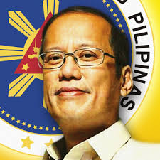 President Aquino on visit to Brussels