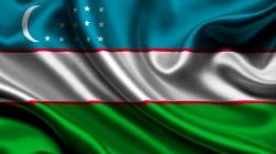 Let's discover Uzbekistan