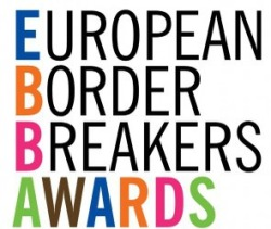 Winners of 2015 European Border Breakers Awards (EBBA) for pop, rock and dance music unveiled!
