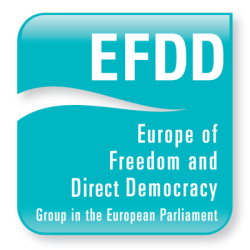 Political blackmail by federalists leads to MEP resignation and collapse of Eurosceptic group in European Parliament