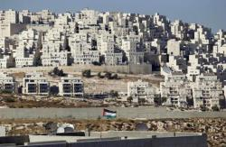 Netanyahu recommends advancement of construction of 1,000 housing units in Har Homa and Ramat Shlomo
