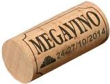 16th edition of Megavino