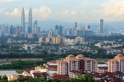 Strengthening of the bilateral relations Belgium-Malaysia.