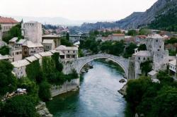 E.U. Strategy for the Adriatic and IonianRegion