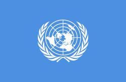 UN: risk of Escalation inUkraine.