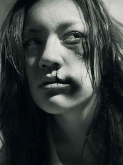 International day on ending violence againstwomen