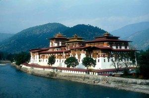 Bhutan2