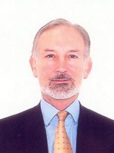 Gilbert Doctorow PhD