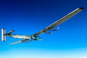 solar-impulse-test-flight-12