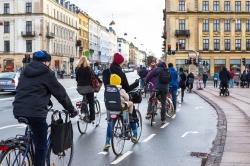 Didier Reynders condemns terrorist attack in Copenhagen #Copenhagen #reynders#MRbe