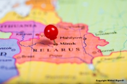 Didier Reynders welcomes the agreement after the Minsk talks on Ukraine #MRbe #ukraine #russia