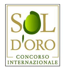 A small town in Sicily wins 3 out of 5 Sol d'Oro top medals. #sicily #italy #italia