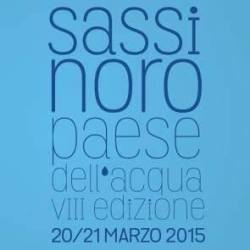 Sassinoro, village water, 8th edition: water a right to life. #water #iataly #sassinoro