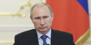 3475356_3_d8ff_le-president-russe-vladimir-poutine-le-9_1768bca68bd0b11515235d0675a59ee6