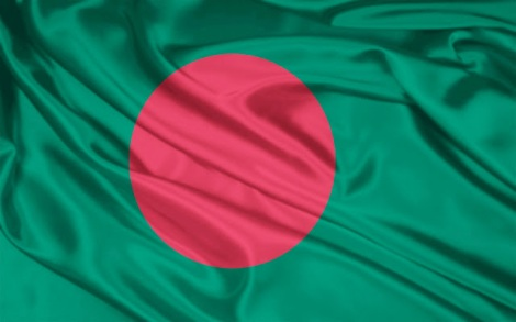 Bangladesh Independence Day #Bangladesh #International #Brussels