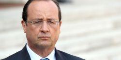 François Hollande in Doha to sell French fighter jets #hollande #qatar #jets #war#france