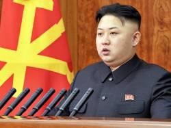 North Korea promisses military strikes against the United states and Seoul #Northkorea #Unitedstates #southkorea#US