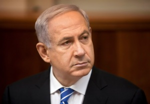 Netanyahu: new concessions twoards the palestinian authority