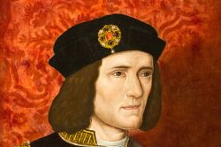 England will finally bury Richard III #royalty #england