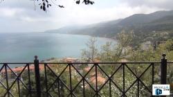 Santo Stefano di Camastra: a new port for the pearl ofTyrrhenian