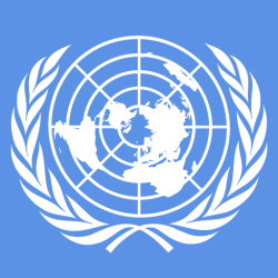 The peace keeping missions of the United Nations #VictorAngelo#UnitedNations