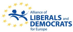 ALDE Party leadership strengthens ties with political actors in Kiev #ukraine #alde #russia