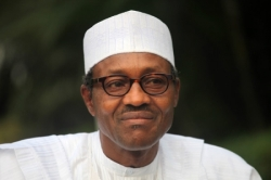 Nigeria's Election: Muhammadu Buhari defeats Goodluck Johnathan #international #nigeria
