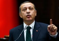 """Turkey: the """"grave of journalists"""" #turkey #freedom #press#democracy"""