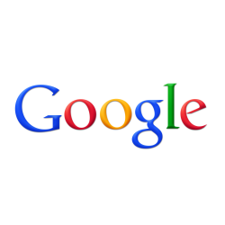 EU set to take action against Google #EU