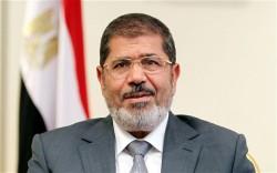 Egypt's ousted President Morsi jailed for 20 years #egypt#international